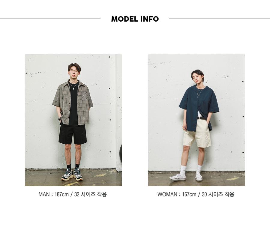 20190325_tencel_short_pants_model_info_kj.jpg