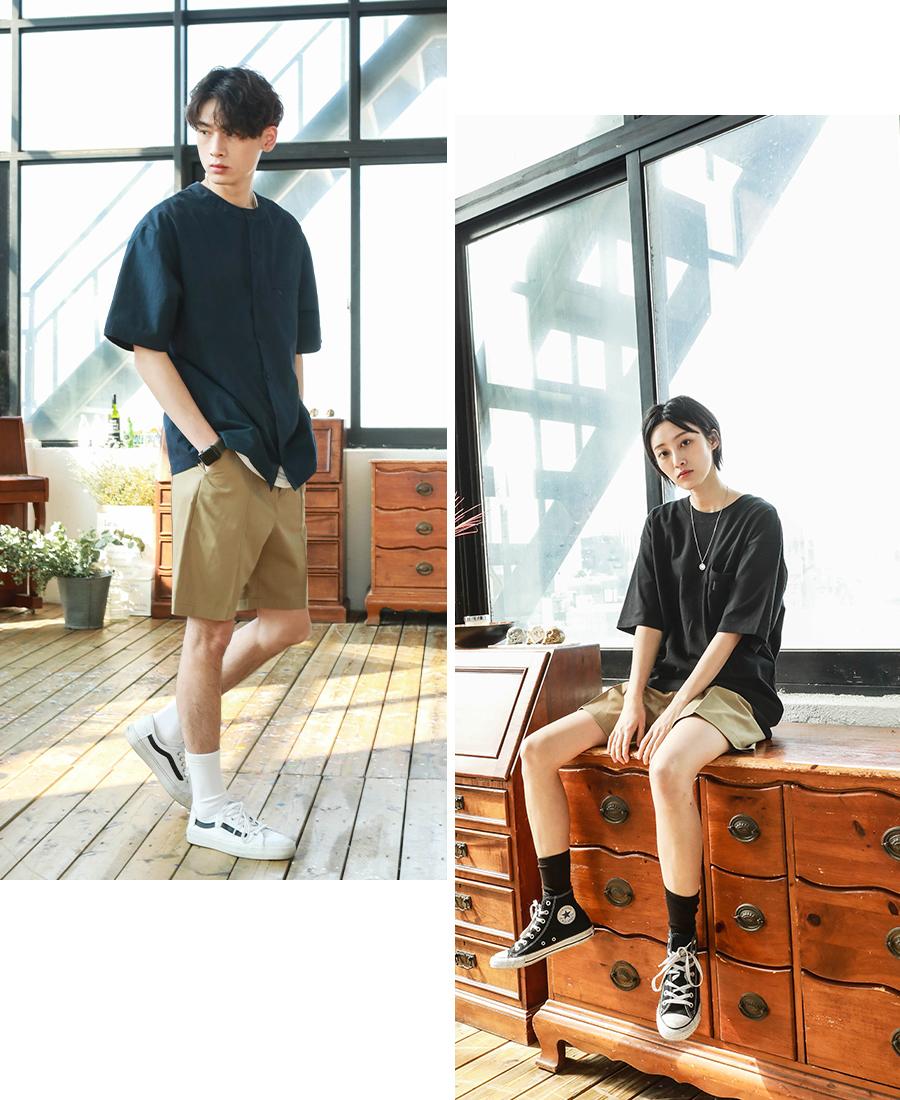 20190325_tencel_short_pants_model_kj_03.jpg