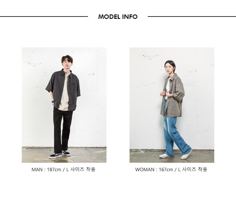 20190411_HSSS2207_model_info_kj.jpg
