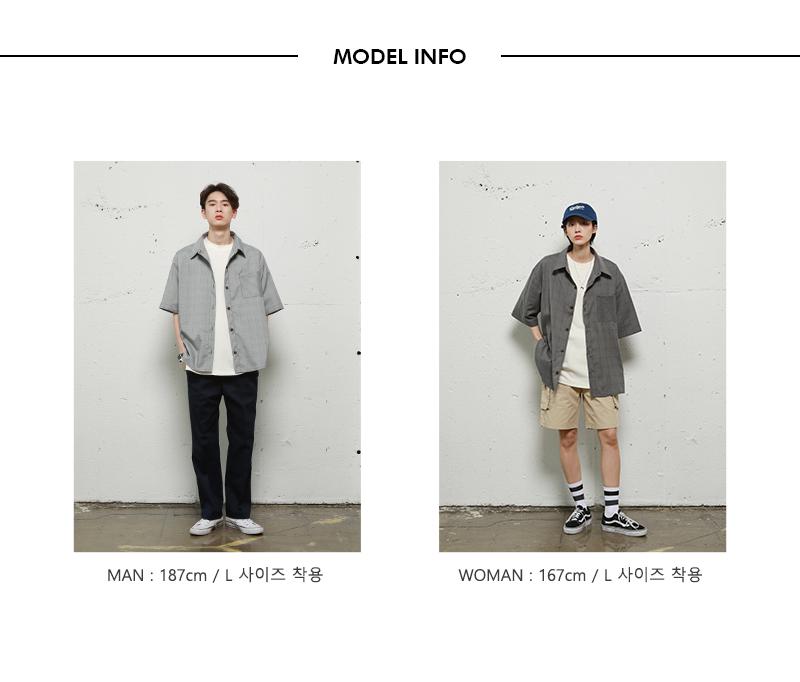 20190415_KHSS2208_model_info_yh.jpg