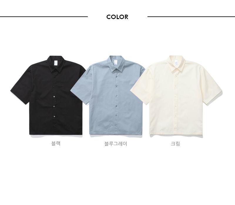 20190418_HSSS2193_color_kj.jpg