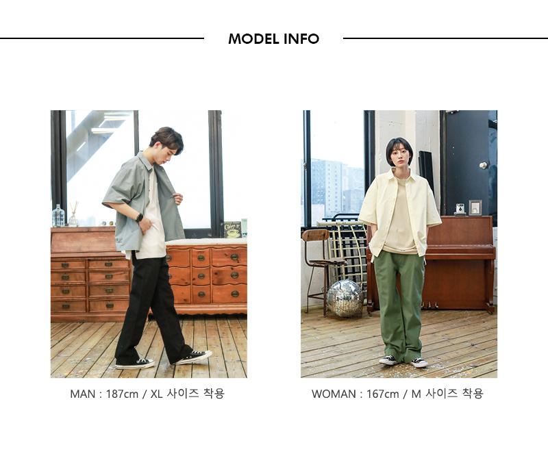 20190418_HSSS2193_model_info_kj.jpg