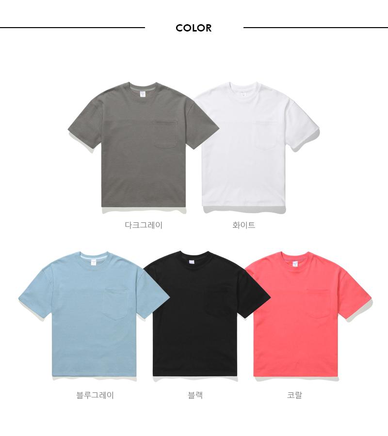 20190422_KJST2198_color_kj.jpg