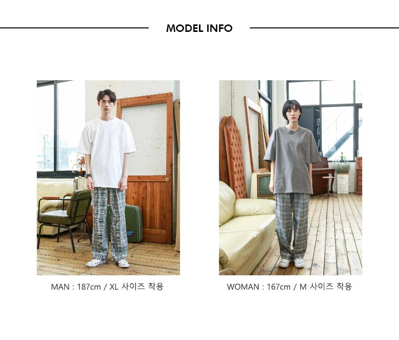 20190422_KJST2198_model_info_kj.jpg