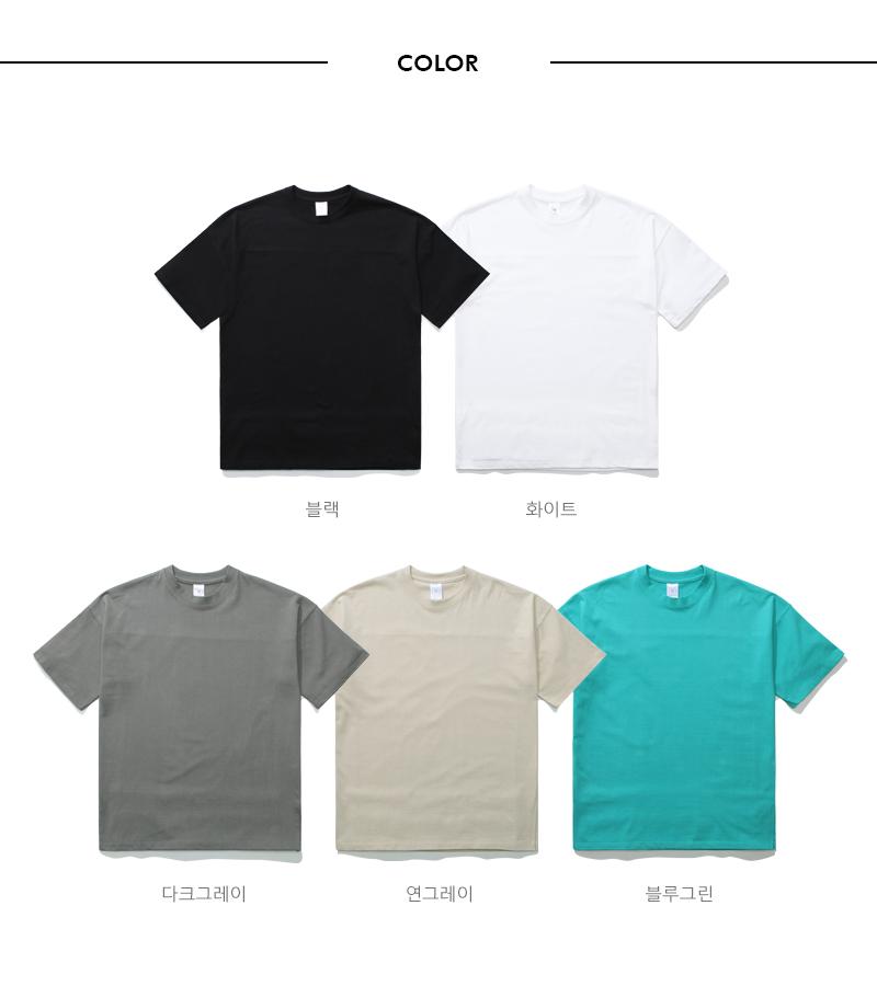 20190423_KJST2219_color_kj.jpg