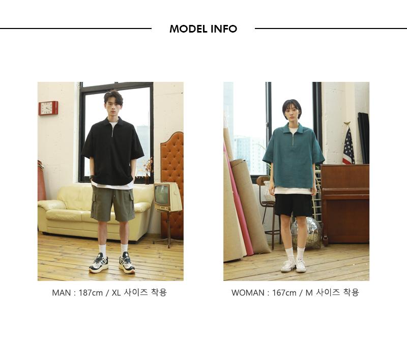 20190508_KJSS2197_model_info_hs.jpg