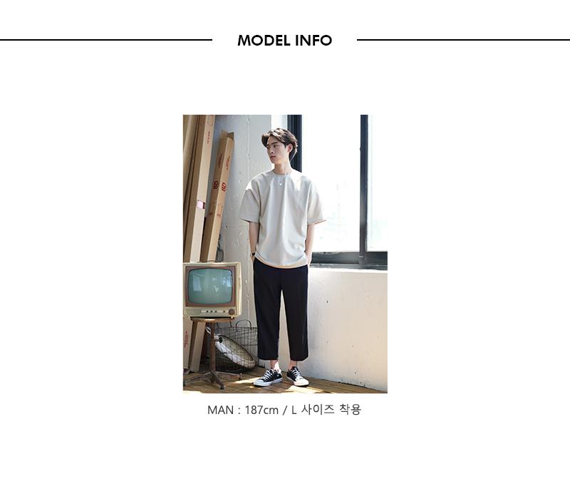20190529_HJST2223_model_info_kj.jpg