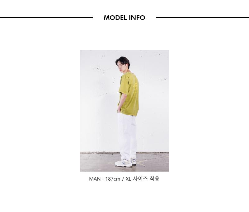 20190529_YHST2217_model_info_yh.jpg