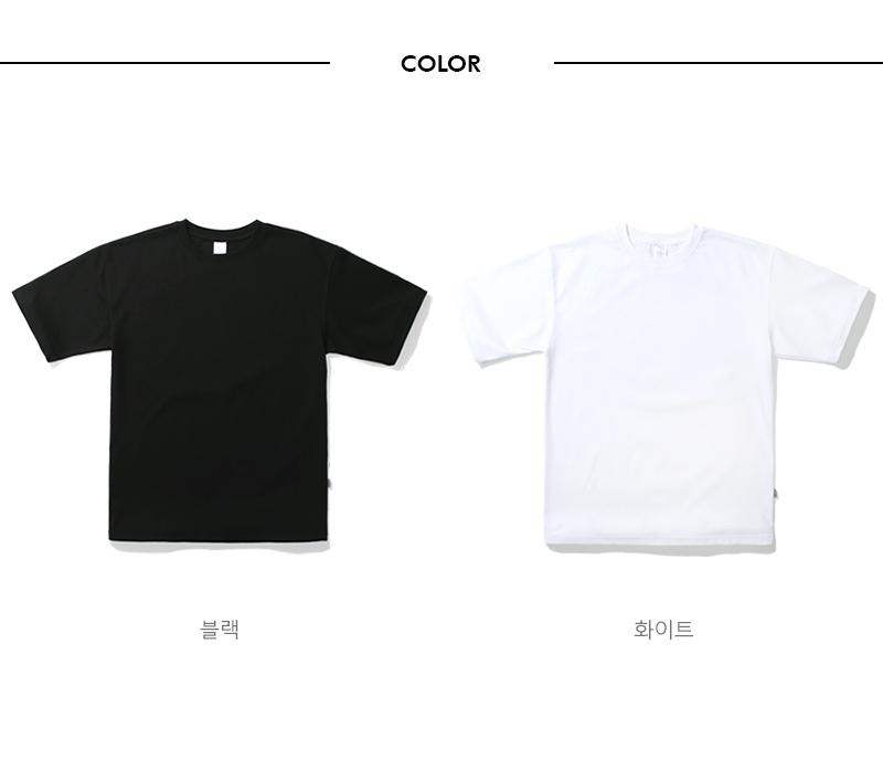20190611_HJST2080_color_yh.jpg