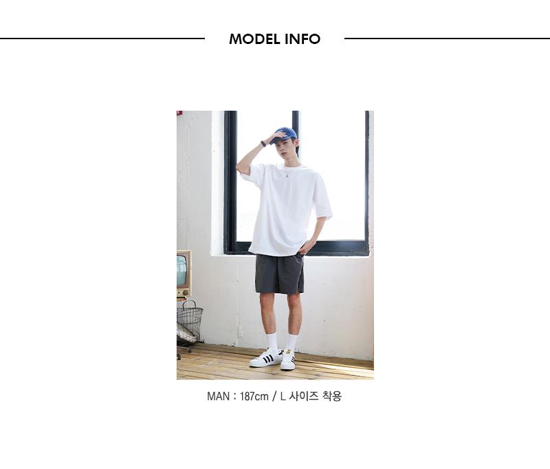 20190611_HJST2080_model_info_yh.jpg