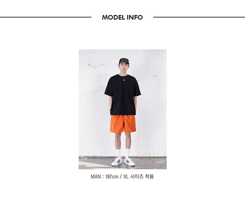 20190611_KJSP2218_model_info_kj.jpg
