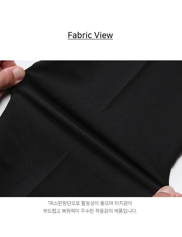 HSLP2220_fabric_black_sn.jpg
