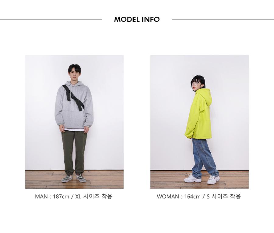 KJHD2246_model_info_kj.jpg