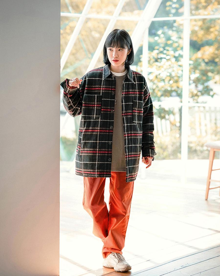 KJJK2255_model_yh_19.jpg