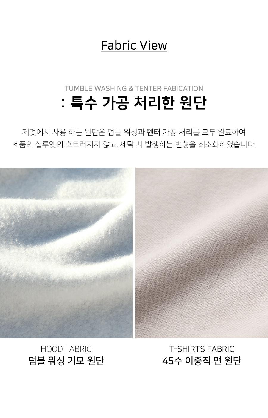 KHHD0748+KJLT2153_fabric_kj.jpg