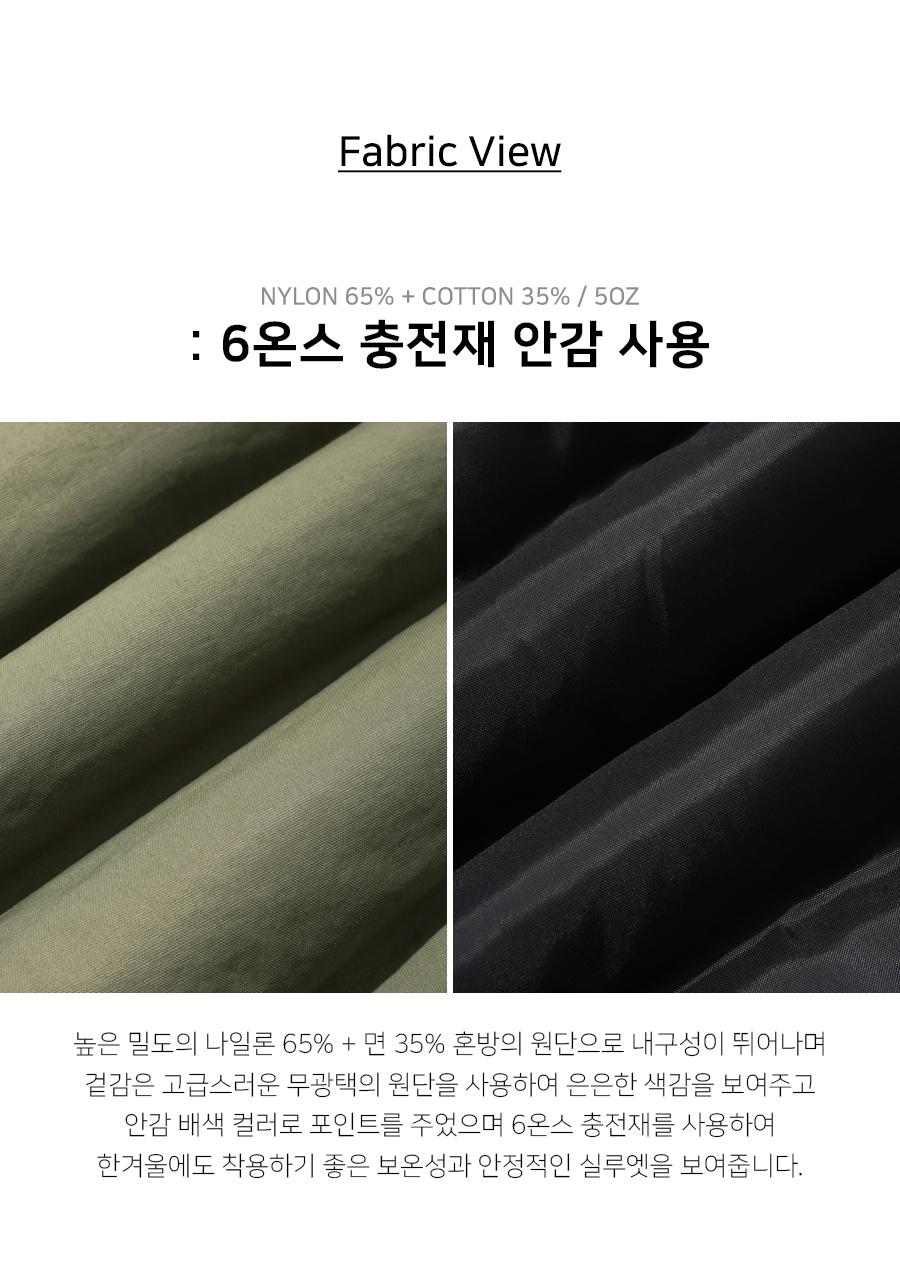 YHJK2319_fabric_kj.jpg