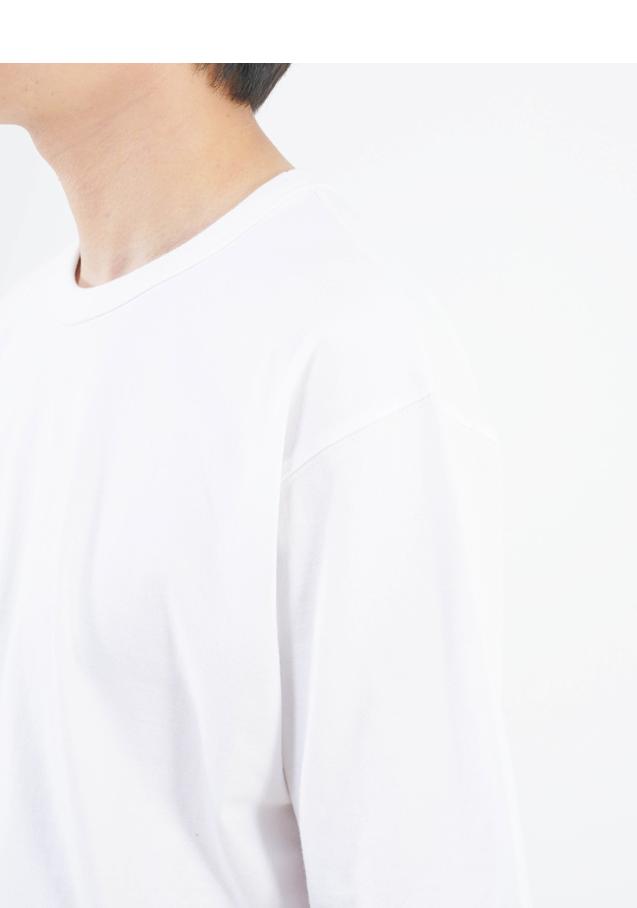 제멋(JEMUT) 마일드쿨 반팔티 11종 HJST2301