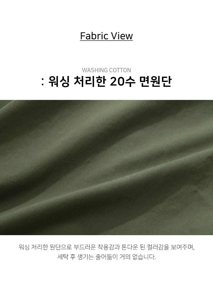 [제멋] [기획특가] 제니 오버핏 셔츠 화이트 YHLS2185
