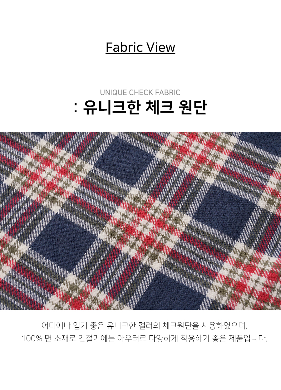 YHLS2263_fabric_kj.jpg