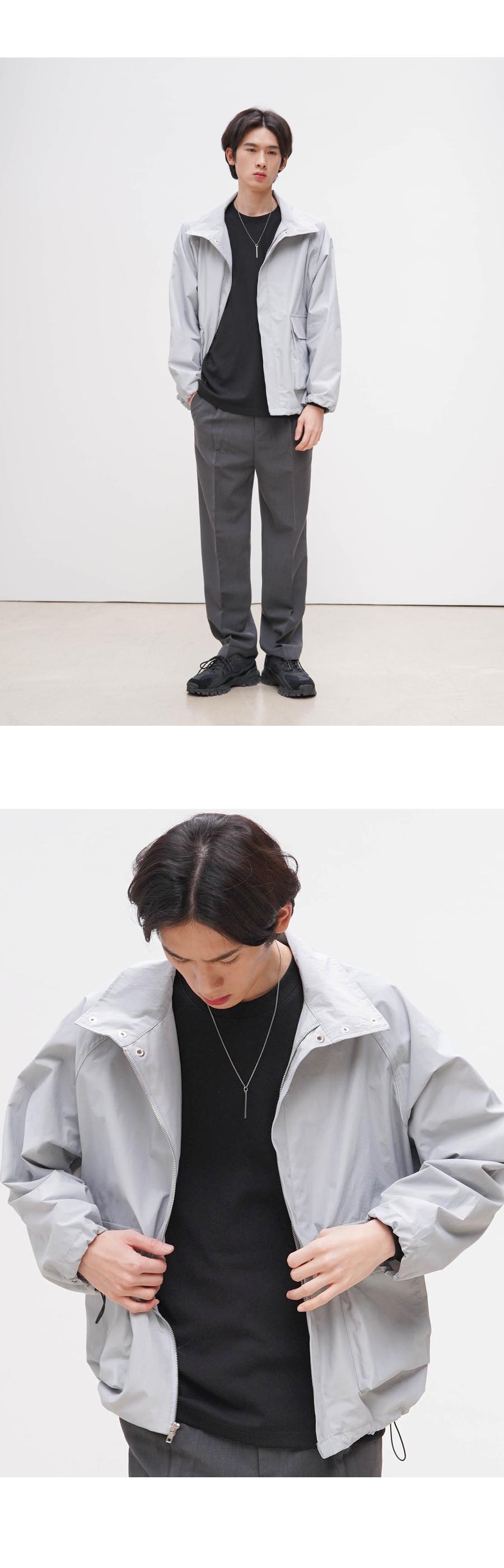 [제멋] 데일리 롱 슬리브 티셔츠 YHLT2276