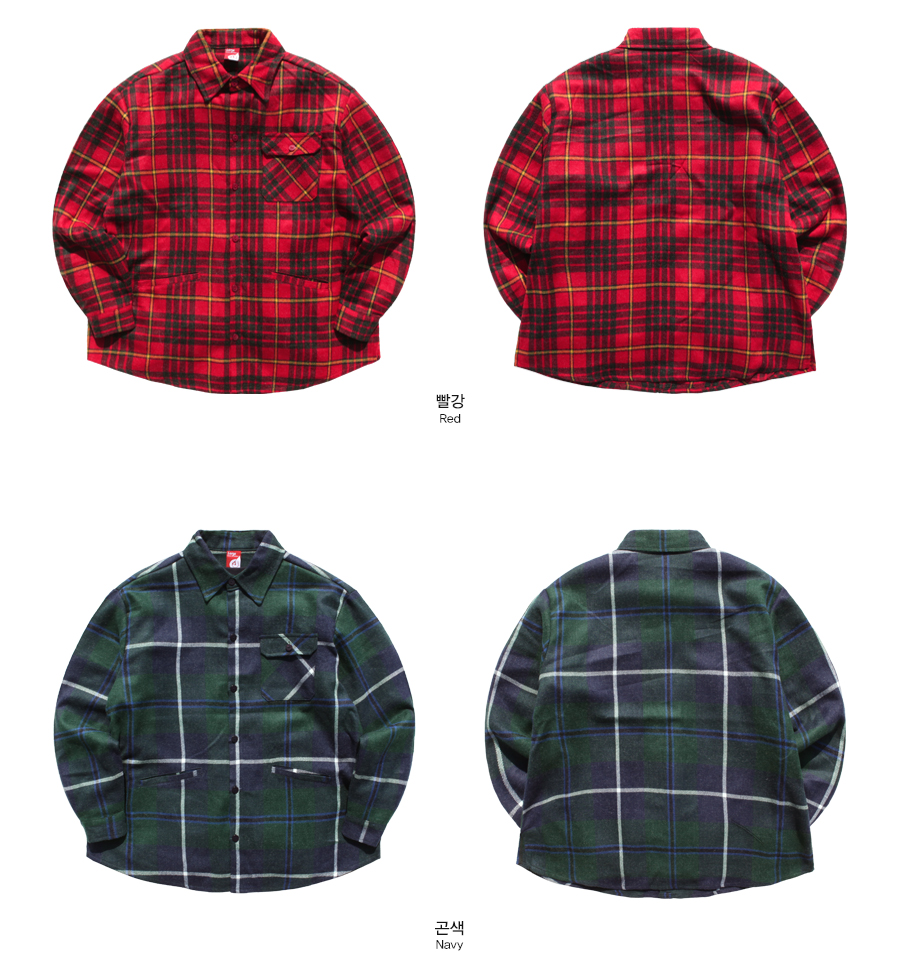 20170919_DY_overfit_woolshirts_color.jpg