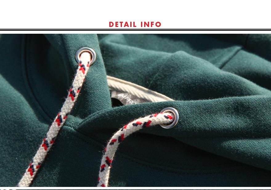 JJHD7048_thejackson_detail_green_01.jpg