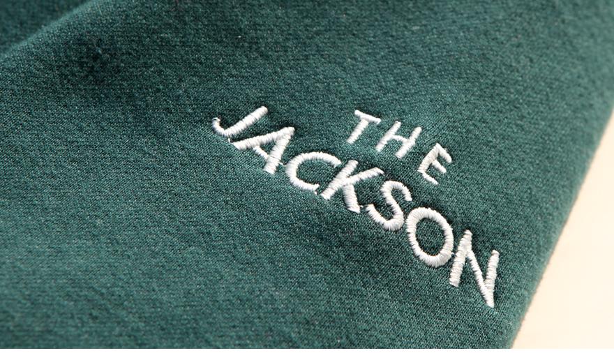 JJHD7048_thejackson_detail_green_03.jpg