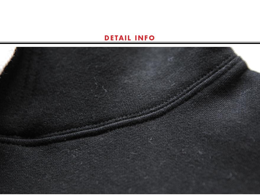 KHHD7112_detail_black_01.jpg