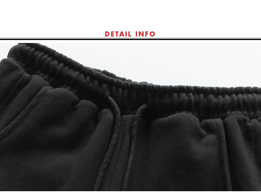 MJLP7109_detail_black_01.jpg