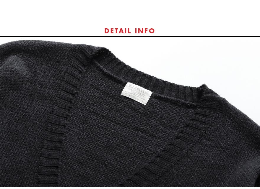 MJOT7117_detail_black_01.jpg