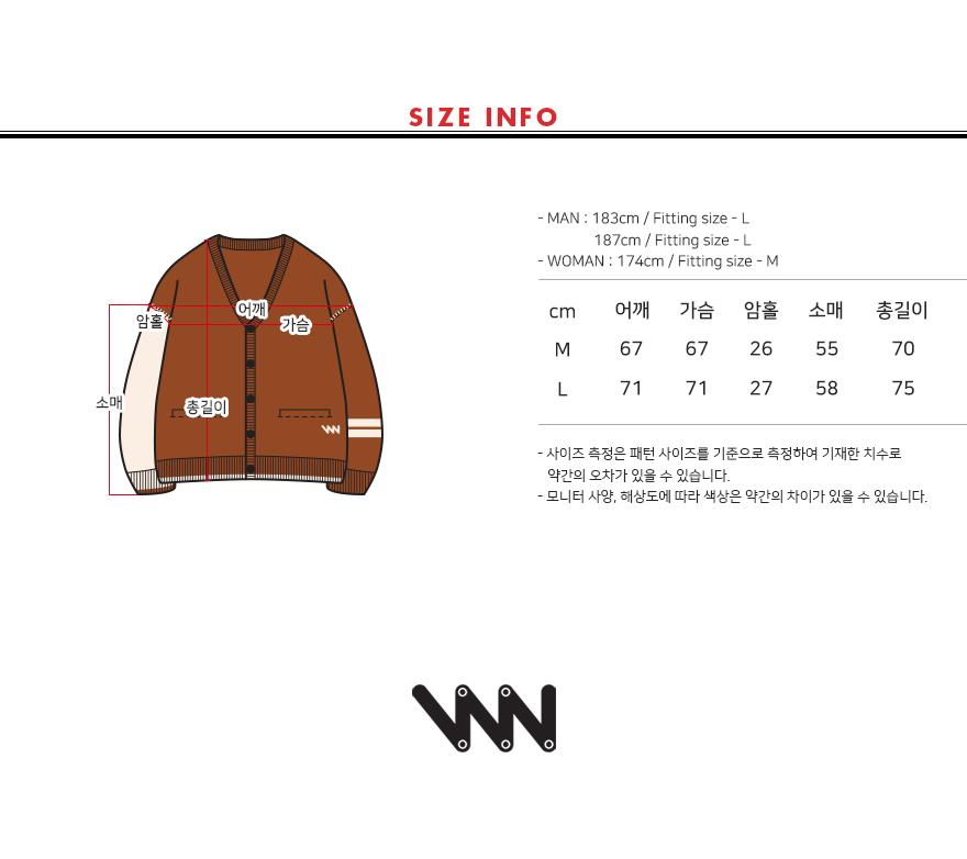 MJOT7117_size.jpg
