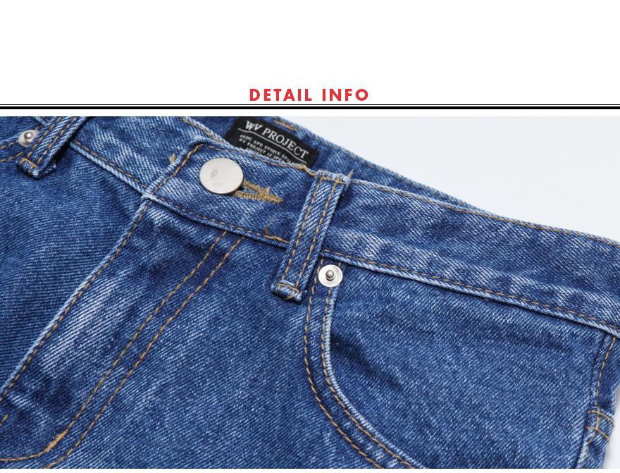 MJLP7060_detail_blue_01.jpg