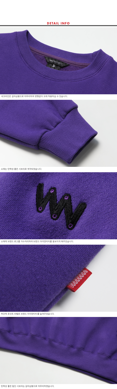 JJMT7204_detail_violet.jpg
