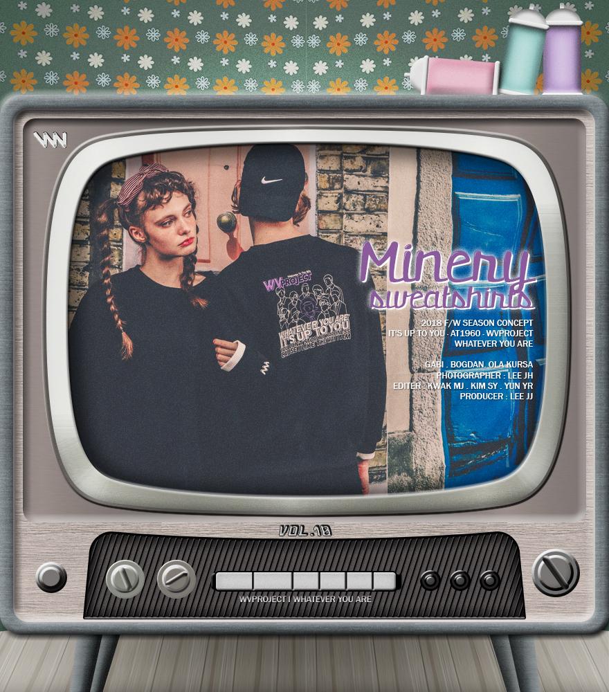 MJMT7192_01_black.jpg