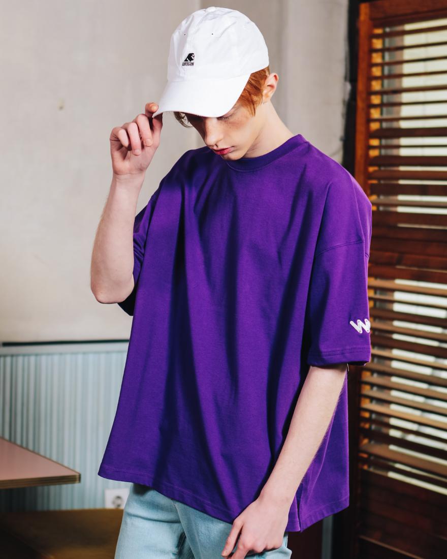 JJST7166_02_violet.jpg