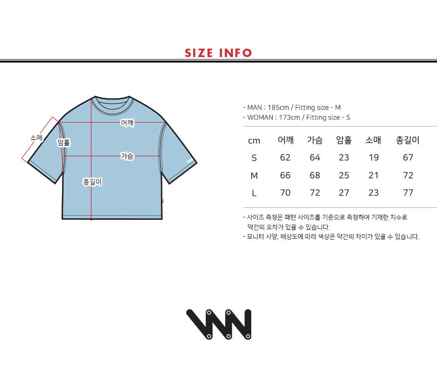 JJST7166_size.jpg