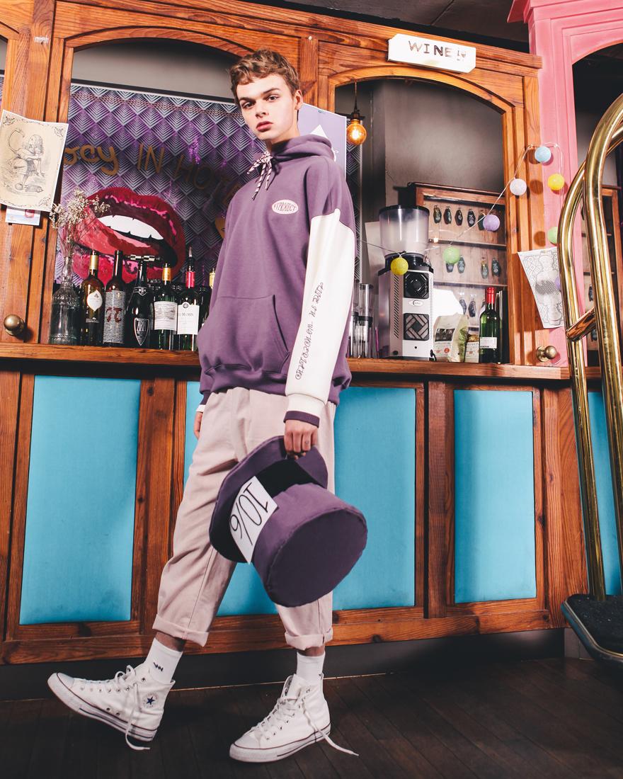 MJHD7124_03_purple.jpg