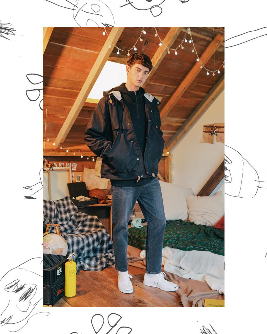 JJOT7303_03_black.jpg
