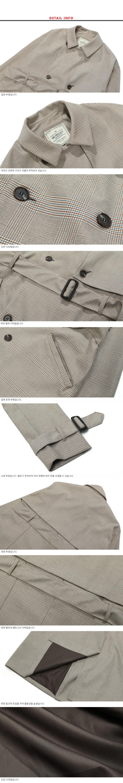 JJOT7311_detail_khaki.jpg