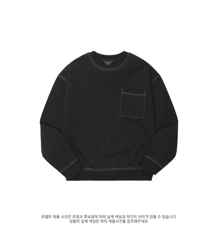 JSMT7319_black.jpg
