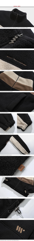 MJOT7352_detail_black_mj.jpg