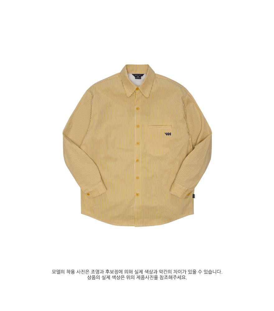 SYLS7309_yellow.jpg