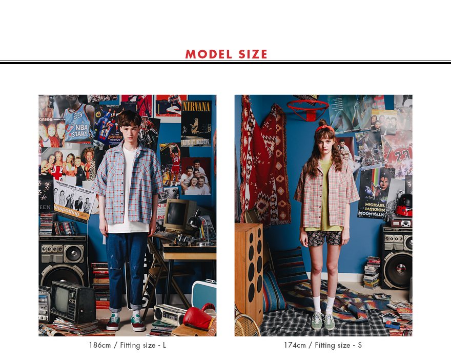 JJSS7271_body.jpg