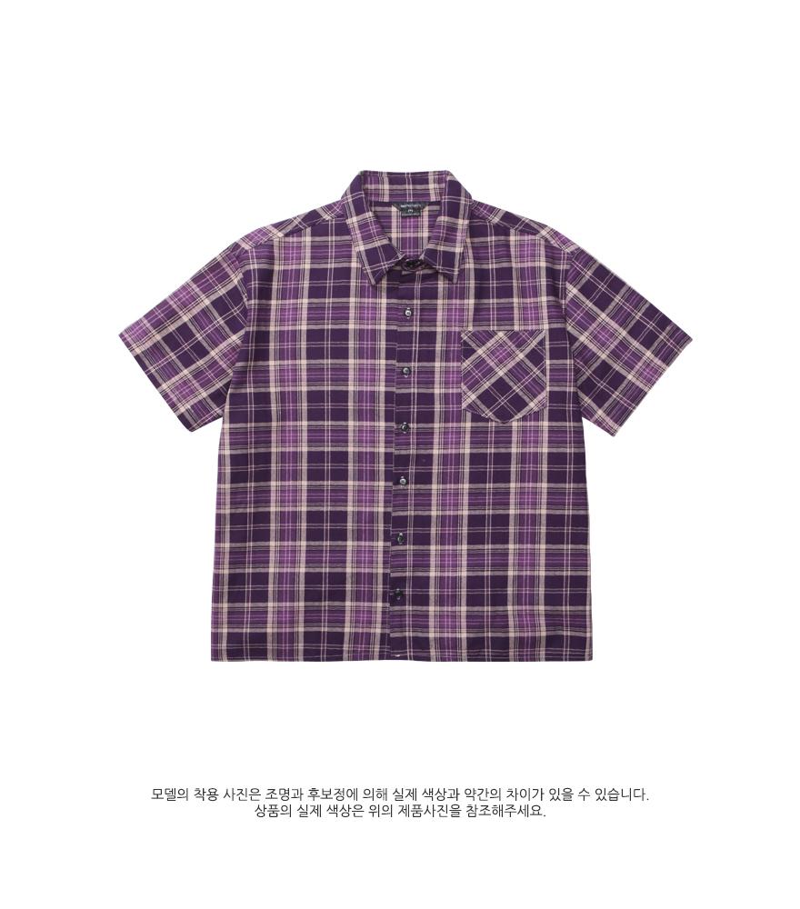 KHSS7270_violet.jpg