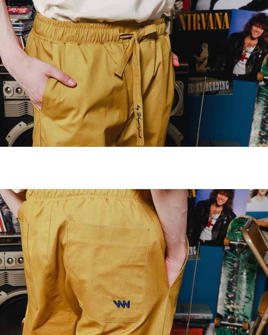 MJLP7258_06_mustard.jpg
