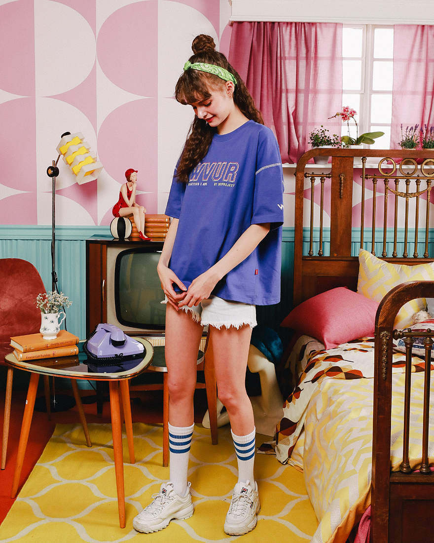 MJST7246_03_blue.jpg