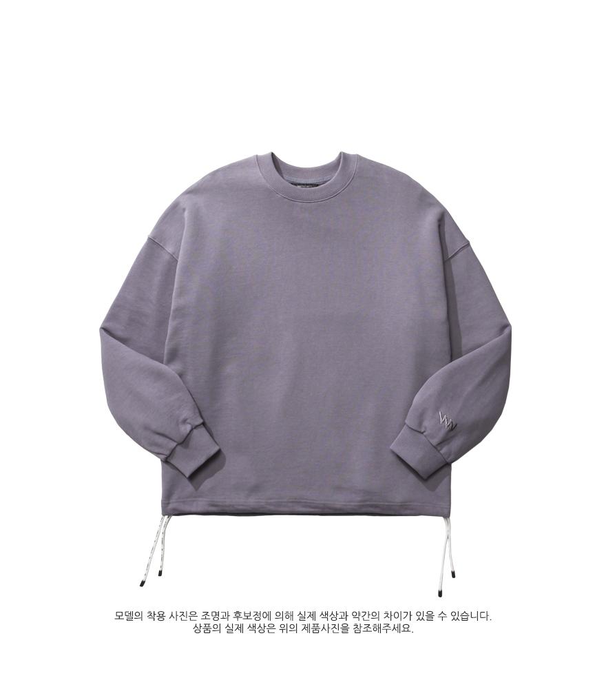 JJMT7233_violet.jpg