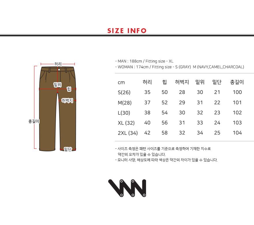 MJLP7220_size.jpg