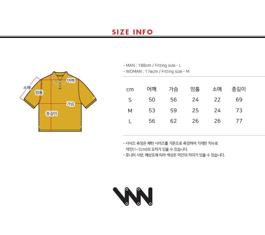 MJST7391_size.jpg
