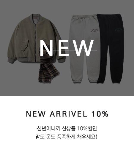 new10%